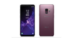 Firmaware Samsung Galaxy S10 Clone MT6580 Stock ROM