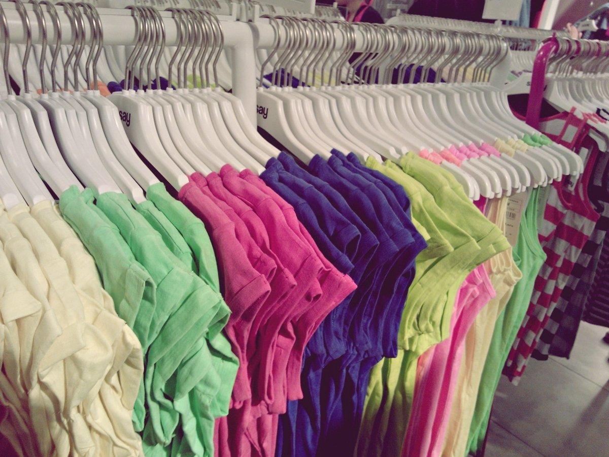 neonowe-koszulki