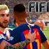تحميل لعبة FIFA 17 Mobile Soccer كاملة مجانا اخر اصدار
