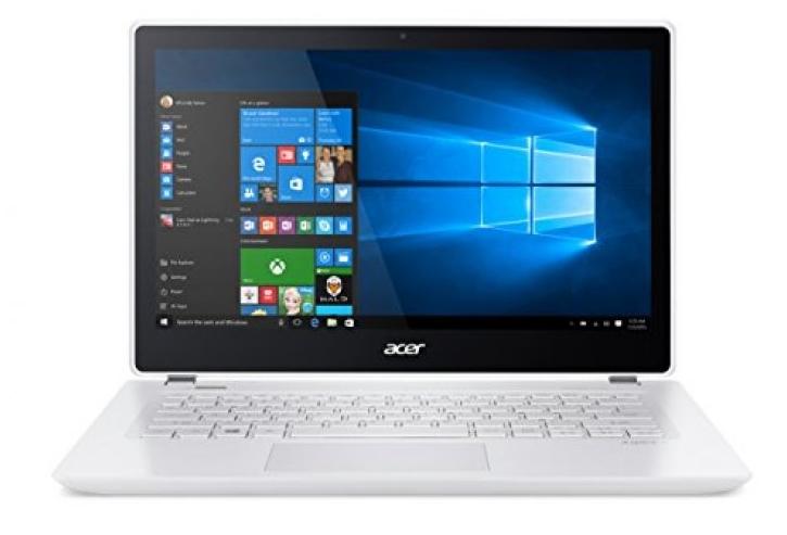 Acer Aspire V3-372T Atheros Bluetooth 64Bit