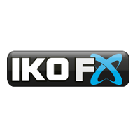 IKO FX