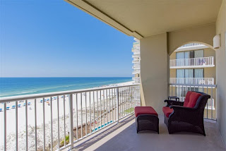 Orange Beach Condo For Sale, Escapes to the Shores
