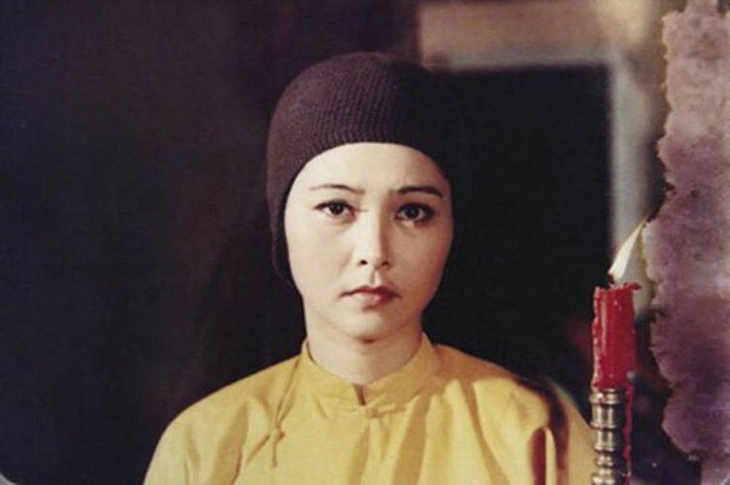 Ni cô Huyền Trang: Phía sau một vai diễn để đời của Nghệ sỹ ưu tú Thanh Loan - Ảnh 1