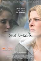 Respira (2015) online y gratis
