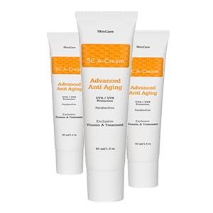 http://supplementgems.com/sc-a-cream-danmark/