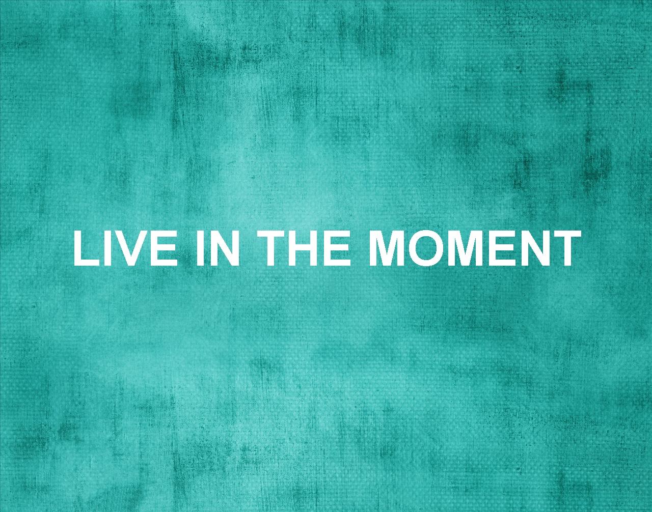 Teal Motivational Quotes Quotesgram