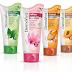 Product Placement – DermoViva Face Scrub