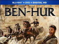 Download Film Ben Hur (2016) Full HD Subtitle Indonesia Gratis