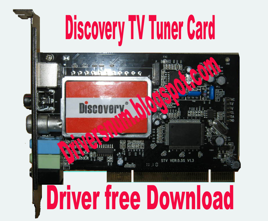 Window 7 ultimate tv tuner software free download windows 7.