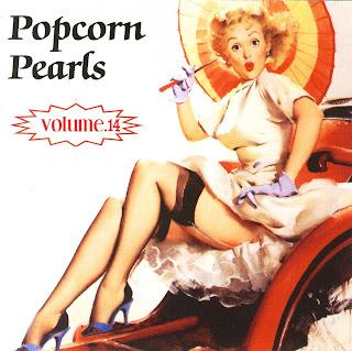 Afbeeldingsresultaat voor Popcorn Pearls Vol. 14