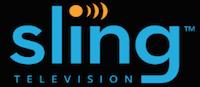 Sling TV Internet Speed needed for streaming