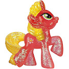 My Little Pony Wave 10 Junebug Blind Bag Pony