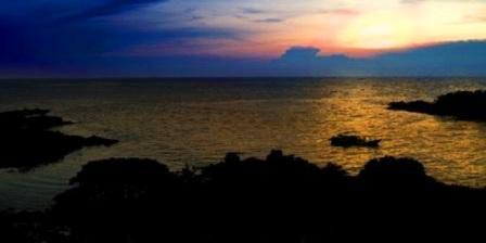 Pulau Jemur pulau jemur di rohil p16 Tempat Wisata Riau Paling Populerulau jemur panipahan pulau jemur diklaim malaysia pulau jemur rohil