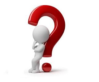preguntándose_que_ es_ contabilidad