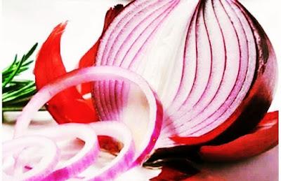 পেঁয়াজের উপকারিতা - Benefits of onion