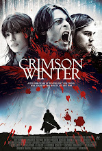 Crimson Winter (2013)