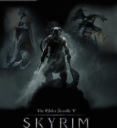 skyrim legendary edition