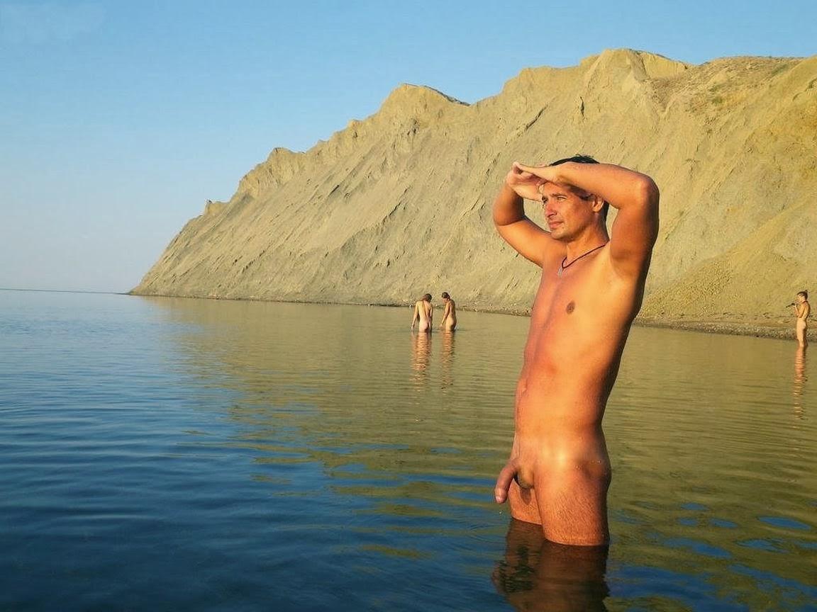 Фото ребята обнажённые, Эротические фото парней, фотографии голых мужчин 21 фотография