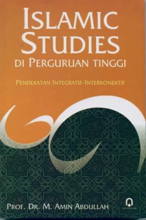 Islam ebook buku