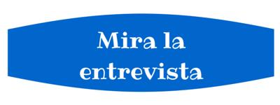 http://www.bookwormiespot.com/2015/11/entrevista-con-javier-salazar-calle.html
