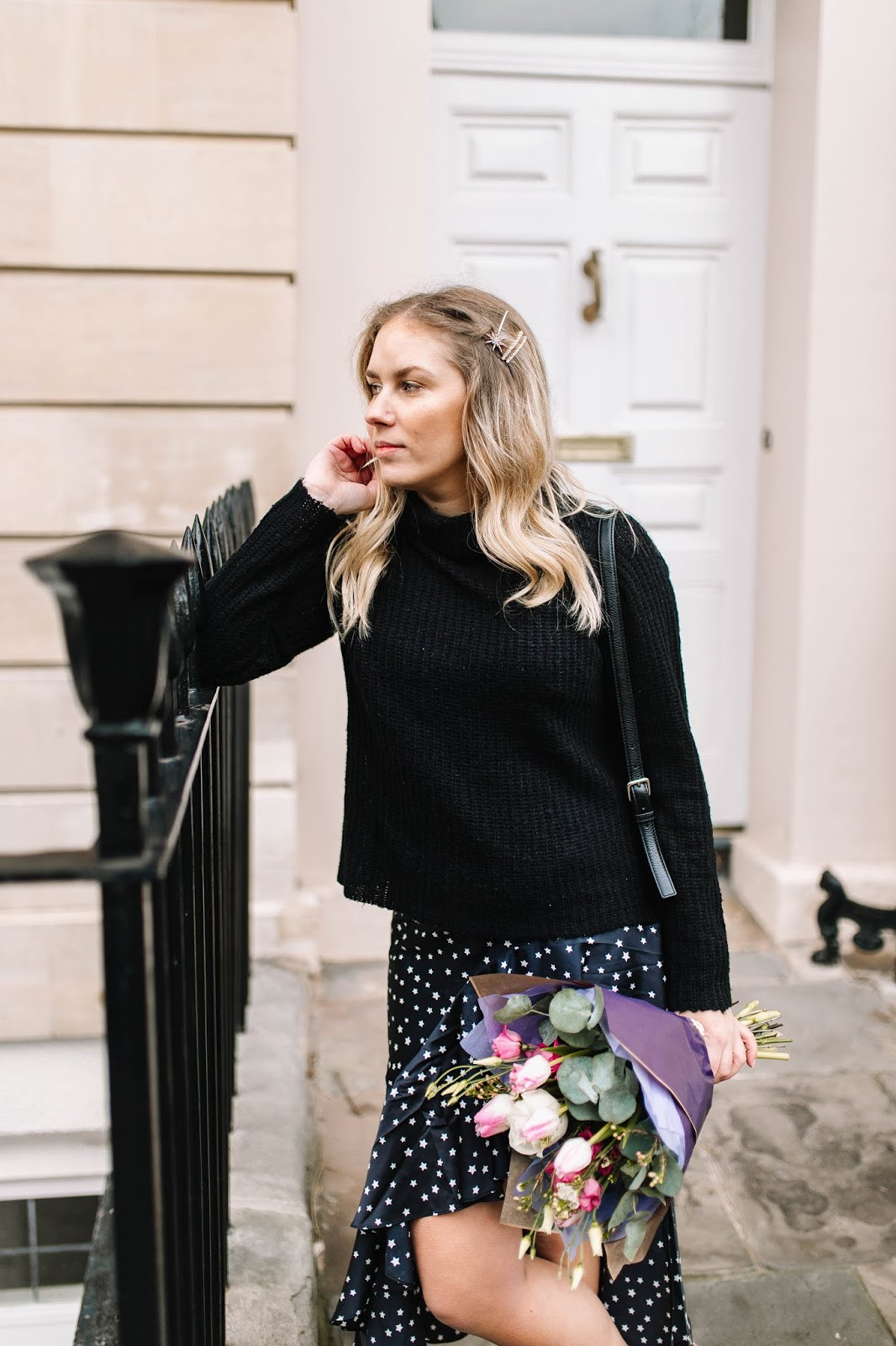Lifestyle | How I'm Changing my Life Before I'm 30 - Rachel Emily Blog
