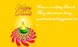 Diwali Images for Whatsapp download