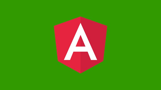 Angular Fast Crash Course