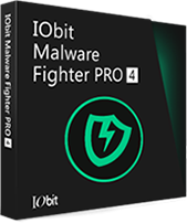 InfoDigi Downloads