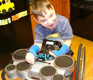 Cerebral Palsy Toys For Toddlers Wow Blog