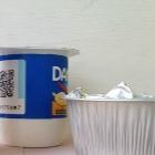 http://www.patypeando.com/2017/06/empaquetado-bonito-con-yogures.html