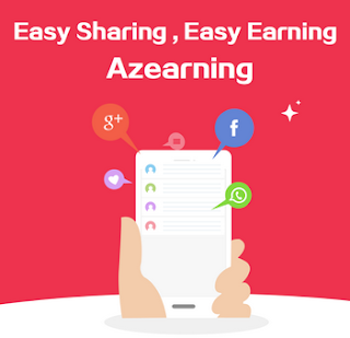 AZearning | Earn Money Fast | Get Free Recharge