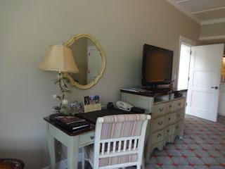 Remote Cottage Close To Myrtle Beach South Carolina