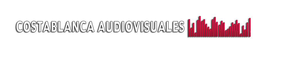 Costablanca Audiovisuales