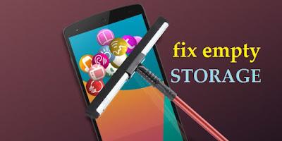 trik-membebaskan-ruang-storage-smartphone-android