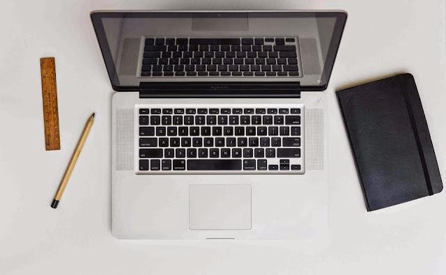 10 Tips Cara Mengatasi Writer's Block Dalam Menulis Postingan di Blog