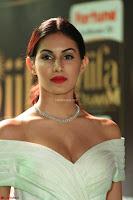 Amyra Dastur in Off Shoulder Deep neck  at IIFA Utsavam Awards 2017  Day 2 at  07.JPG