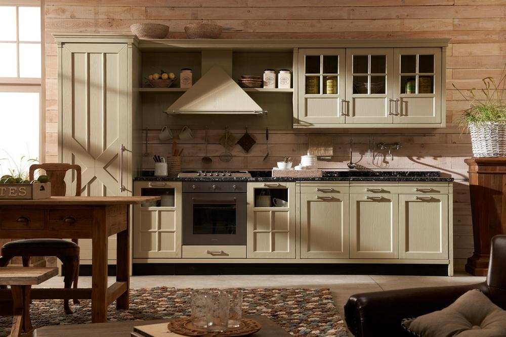 Magasin de cuisine pas cher gallery of meuble but avec