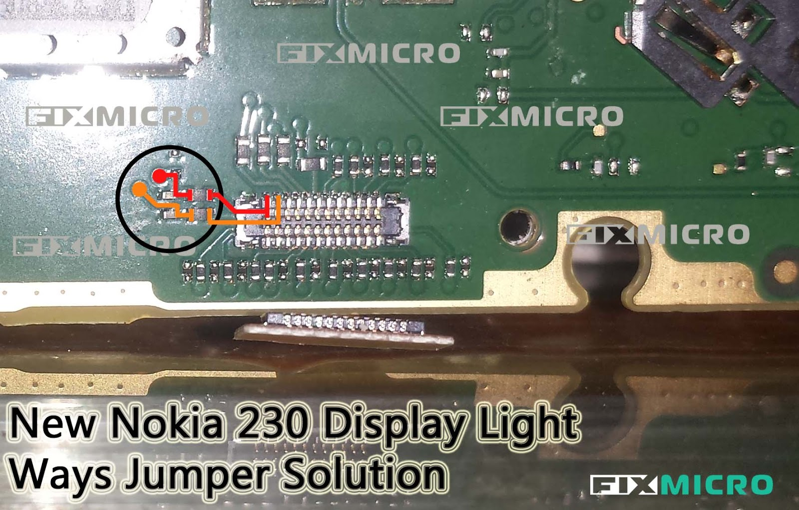 Interfacing Ds1307 Atmega 16 Avr Mcu together with Microsoft Nokia 230 Display Light furthermore Serial LCD by Scott Edwards and Arduino together with 190440692143 further Ir Remote Controlled Home Appliances. on lcd pin diagram