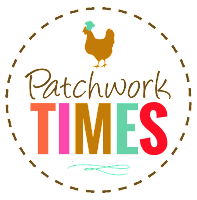 http://www.patchworktimes.com/2017/02/11/february-quiltathon-final-day/