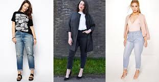 Fashion Wanita Gemuk 2018