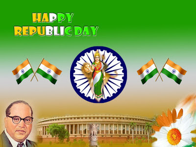 Republic Day Profile Pics DP for Boys Girls