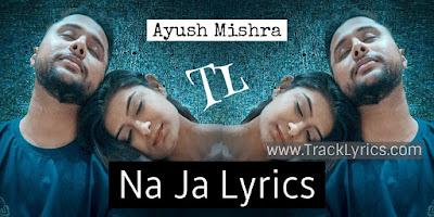 na-ja-lyrics-by-ayush-mishra-hindi-song-lyrics