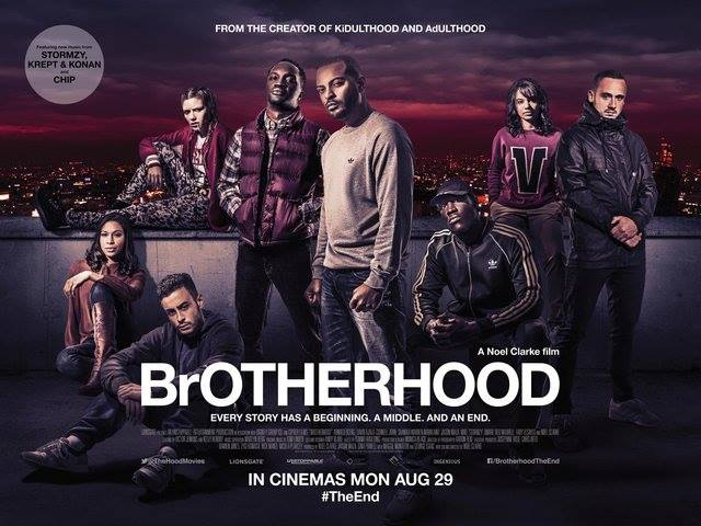 http://horrorsci-fiandmore.blogspot.com/p/brotherhood-official-trailer.html