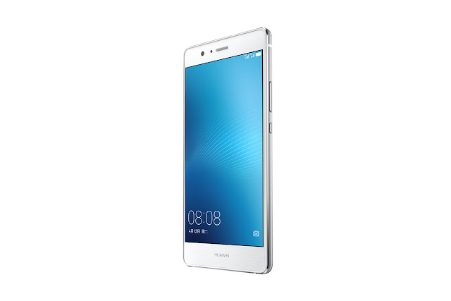 Huawei G9 Lite New Specifications & Price