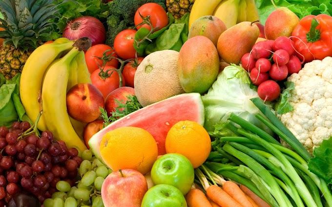 الفيتامينات vitamins .. أنواعها وفوائدها ومصادرها