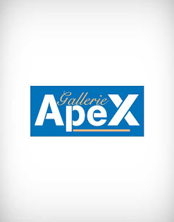 apex, apex gallerie logo, apex gallerie vector logo, belt, clock, cloth, dress, fashion, gallerie, gallery, shoe, tie, watch, wear,