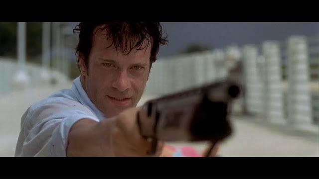 El Castigador (The Punisher) 1080p - Latino - Ingles - Captura 4