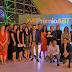 Águas Guariroba recebe prêmio nacional de relacionamento com o cliente