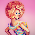 RUPAUL TO HAVE A TALK SHOW ON FOX THIS SUMMER