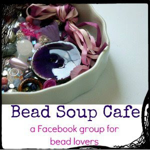 Bead Soup Cafe